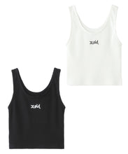 Load image into Gallery viewer, 2-PACK TANK TOP