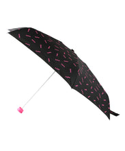 Load image into Gallery viewer, X-girl x HUS SMART UMBRELLA, ACCESSORIES, X-Girl