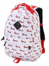 Load image into Gallery viewer, CHEWY LOGO BACKPACK, ACCESSORIES, X-Girl