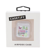 Load image into Gallery viewer, X-girl x CASETiFY AirPods CASE, ACCESSORIES, X-Girl