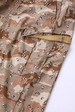 Load image into Gallery viewer, DESERT CAMO SKIRT, SKIRT, X-Girl