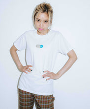 Load image into Gallery viewer, CAPSULE LOGO S/S REGULAR TEE, T-SHIRTS, X-Girl