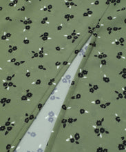 Load image into Gallery viewer, FLORAL SKIRT, SKIRTS, X-Girl