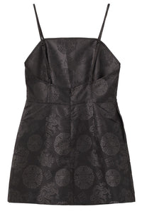 X-girl x OPENING CEREMONY CAMISOLE DRESS, DRESSES, X-Girl