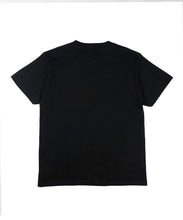 Load image into Gallery viewer, MILLS LOGO S/S MENS TEE, T-SHIRT, X-Girl