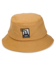 Load image into Gallery viewer, DUCK WORK BUCKET HAT