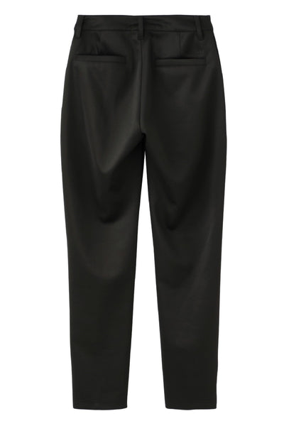 JERSEY TROUSER, PANTS, X-Girl