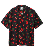 Load image into Gallery viewer, CHERRY S/S SHIRT, SHIRTS, X-Girl