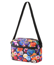 Load image into Gallery viewer, X-girl × LeSportsac DANIELLA CROSSBODY
