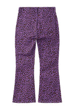 Load image into Gallery viewer, #1 UP FLARE PANTS - X-girl