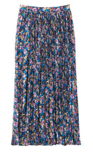 Load image into Gallery viewer, GRANDMA FLORAL SKIRT, SKIRT, X-Girl