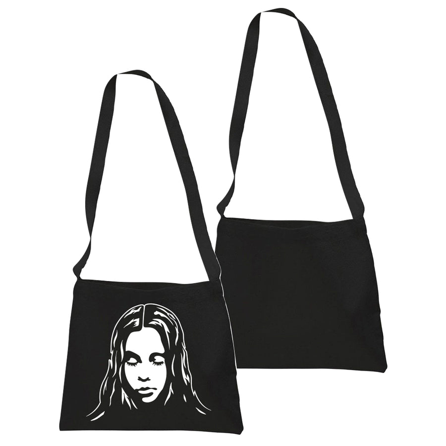 COOKIE TOTE, ACCESSORIES, X-Girl