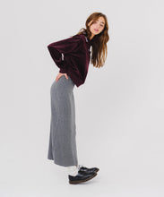 Load image into Gallery viewer, RELAXED FLARE SKIRT - X-girl