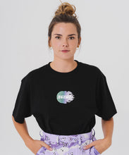 Load image into Gallery viewer, FIREBALL S/S MENS TEE