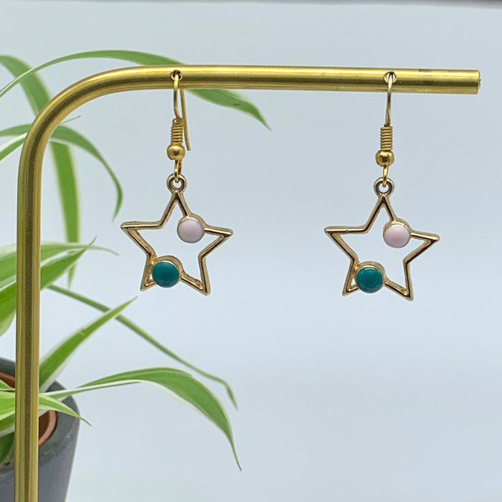 New product line - EARRINGS