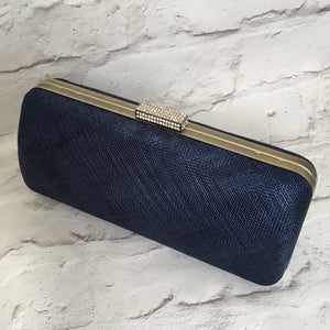 Clutch Bags by All Dunn Up
