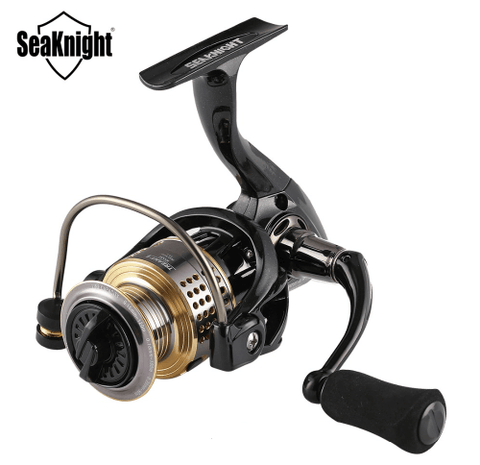 SeaKnight-fishing-reel