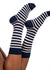 Sexy Socks - Bamboo Socks Sexy Sailor