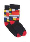 Sexy Socks - Cycling Socks De Stijl