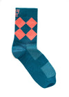 Sexy Socks - Cycling Socks Diamond