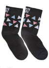 Sexy Socks - Cycling Socks Inclines