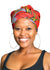 Naturelle - Easy Wrap Doek