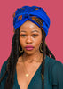 Naturelle | Easy Wrap Doek | Mweru