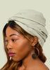 Naturelle | Easy Wrap Doek | Beige