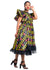 M.A.D. - Doll Dress Buhle