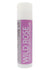 SHINGAI - Lipbalm Wild Rose