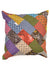 Shweshwe Patchwork Cushion Cover | Various Sizes