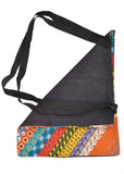 Totoma Mixed Shopping Bags Big