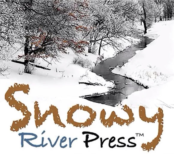 Snowy River Press™️