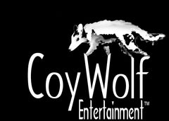 CoyWolf Entertainment™