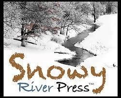 Snowy River Press