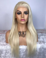 BLANK Lace Front 150% (4532470775870)