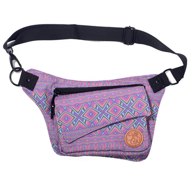 Aurora Aura Hip Bag