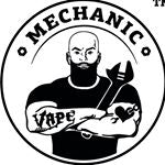 Vape Mechanic