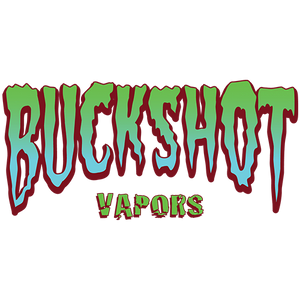 Buckshot Vapors Inc Wholesale