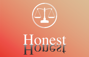 Honest Wholesale