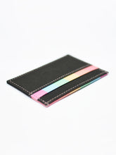 ECO Cardholder - Black