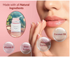 Image of All Natural Lip Mask - Natural Remedies Direct