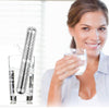 Image of 3pcs Alkaline Water Stick Hydrogen Ion Ionizer Purifier - Natural Remedies Direct