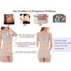 Image of 3 in 1 Postpartum Slimming Shape-wear Set