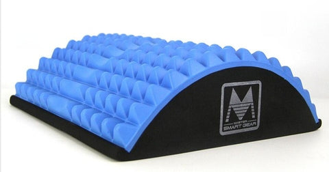 Abdominal Exerciser Mat Stretcher