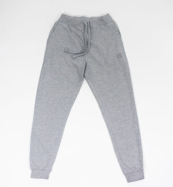 Proper ETIKET Athletic Heather Premium Jogger Pant