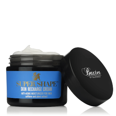 Super Shape Anti-Aging Cream