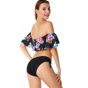 Lennox Two Piece Swimsuit
