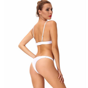 Noa Two Piece Swimsuit