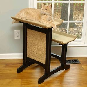 5 Tips on Buying Cat Furniture Online
